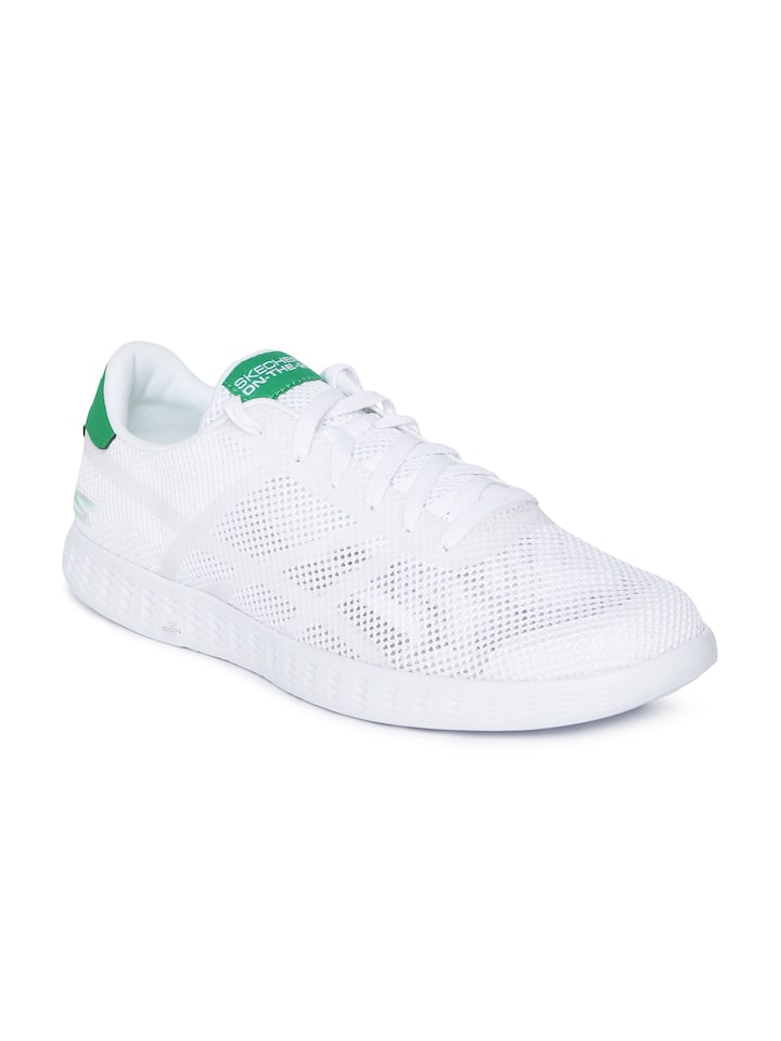 GO GLIDE GUST Walking Shoes