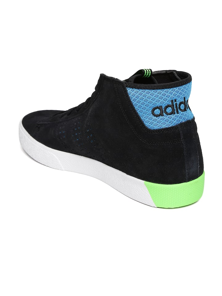 adidas daily ultra suede