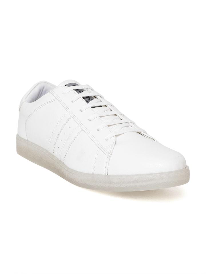 duke sneakers