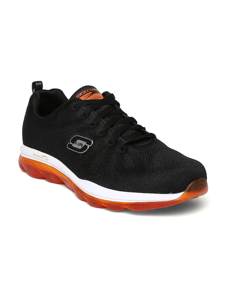 Skech Air Game Changer Training Shoes