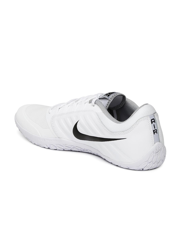 Pernix Buy White Training Air Sports Men Nike Shoes Leather qSwxSC4nI