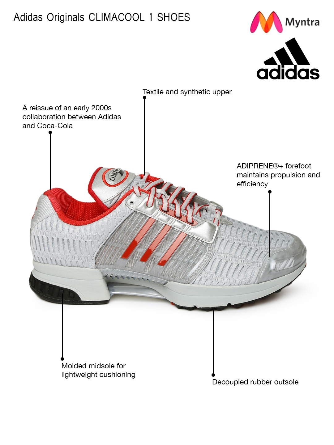597edafed34 11477482002473-Adidas-Originals-X-Coca-Cola-Men-Grey-Clima-Cool-1-Running- Shoes-9681477482002096-2.jpg
