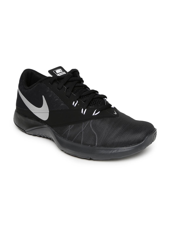 Trainingsschoenen Black Men Nike Sports kopen Fs 4 Trainer Lite 7vWYq
