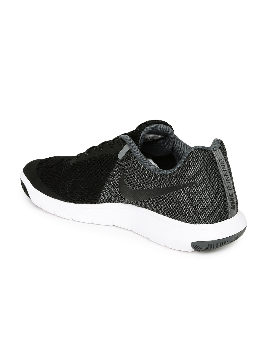 11d88f35e496e 11474961005042-Nike-Men-Black-Running-Shoes-9831474961004871-2.jpg