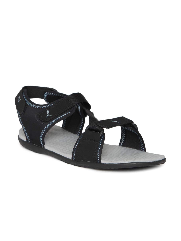 Sandals Buy Buy Puma Sandals Online Buy Sandals Puma Puma Online Online fYy6Ib7gv