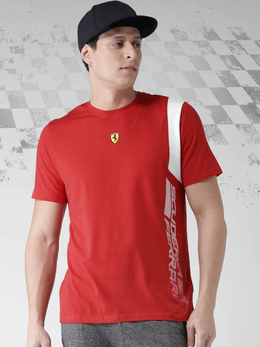 bd3023f2cf56 11488286418515-Ferrari-Men-Red-Printed-Round-Neck -T-Shirt-4201488286418152-1.jpg