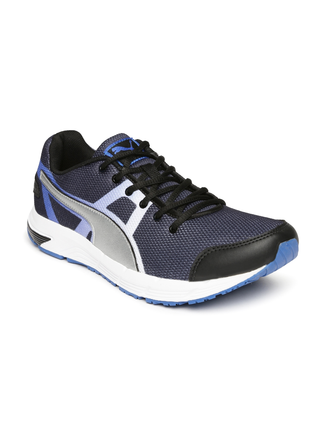 Buy Hermes For Navy Men Sports Running Shoes Idp Puma hCrtdBsQx