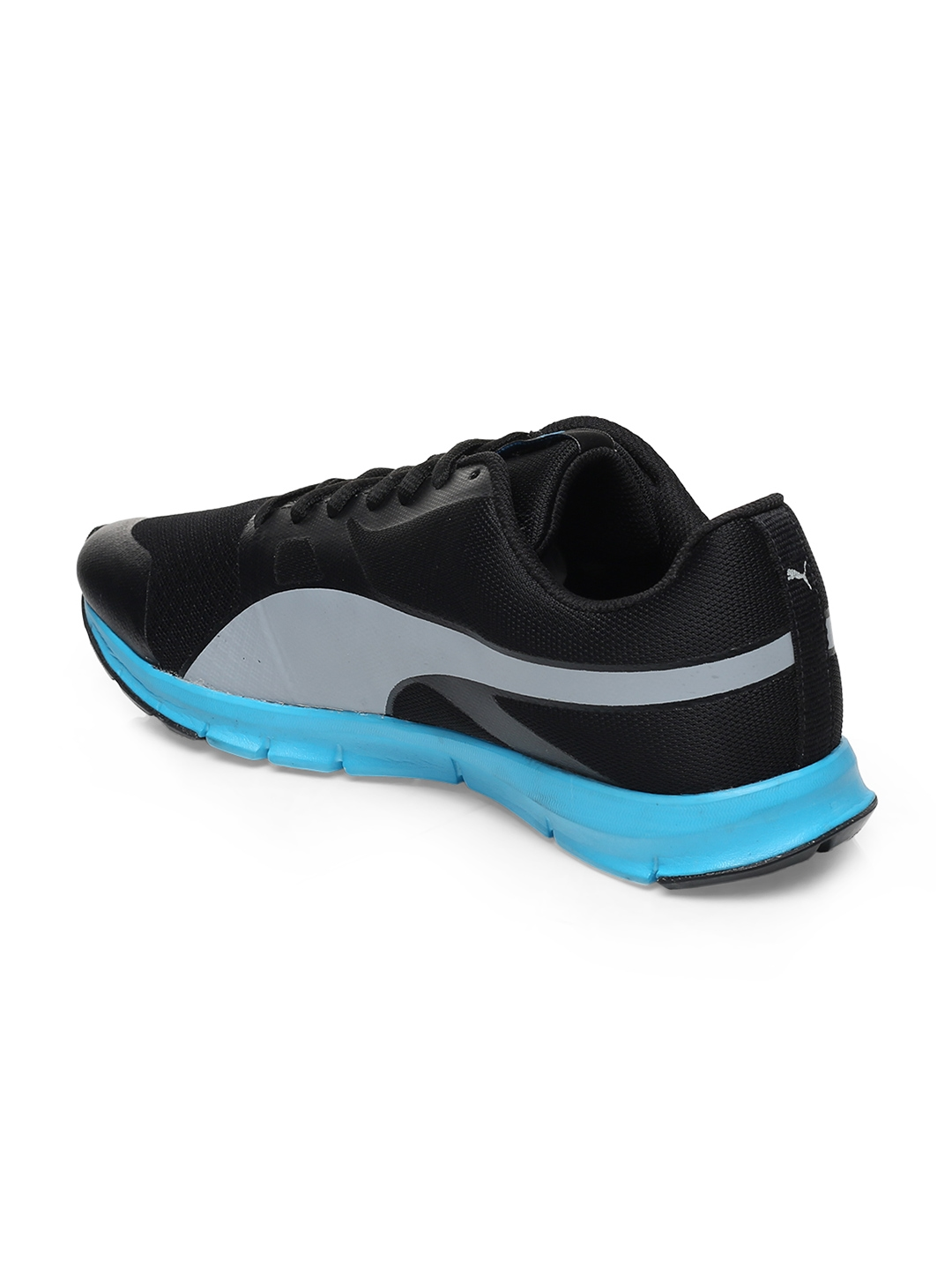 ea9d5d89b0d4 Shoes For Sports Dp Running Buy Flexracer Men Black Puma nqBYv