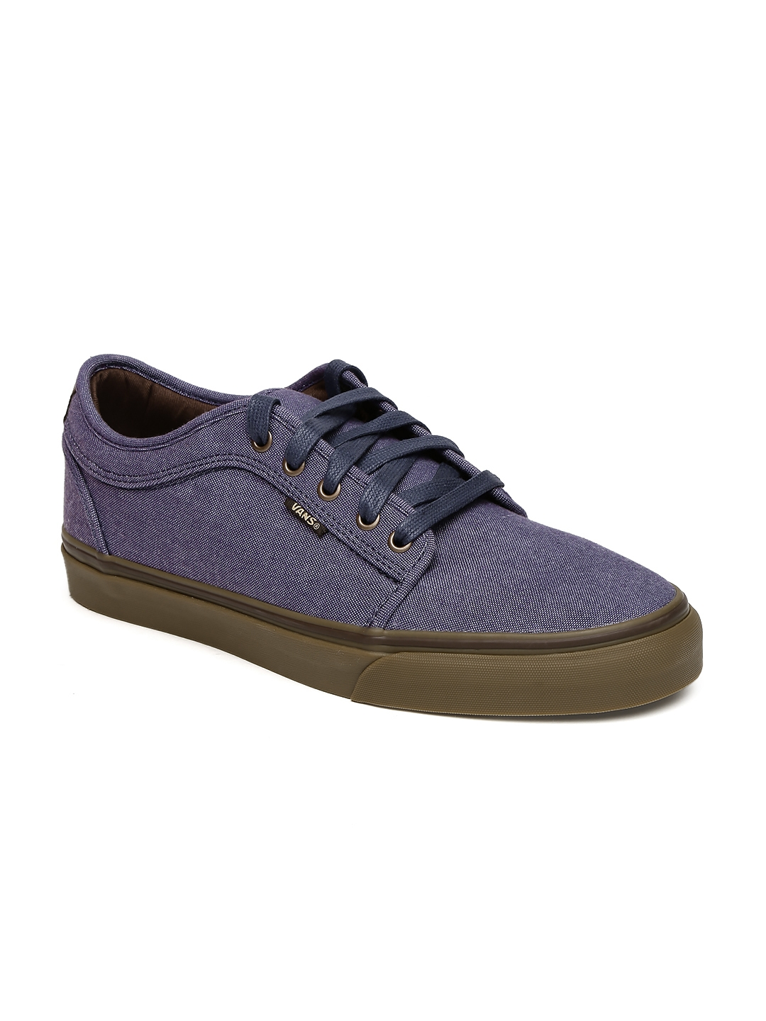 bc66d66bea70 Low for Casual Buy Men Men Purple Sneakers Vans Chukka Shoes xq8gIT6qw