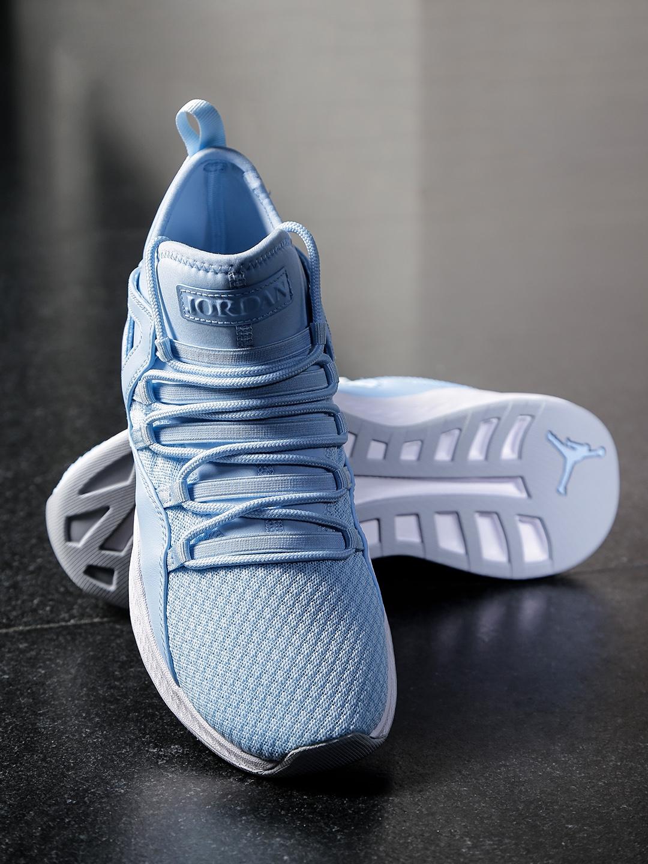 Blue Men Mid Jordan Basketball Buy Nike Smvpuz Top Formula 23 Shoes OPXilwkZTu