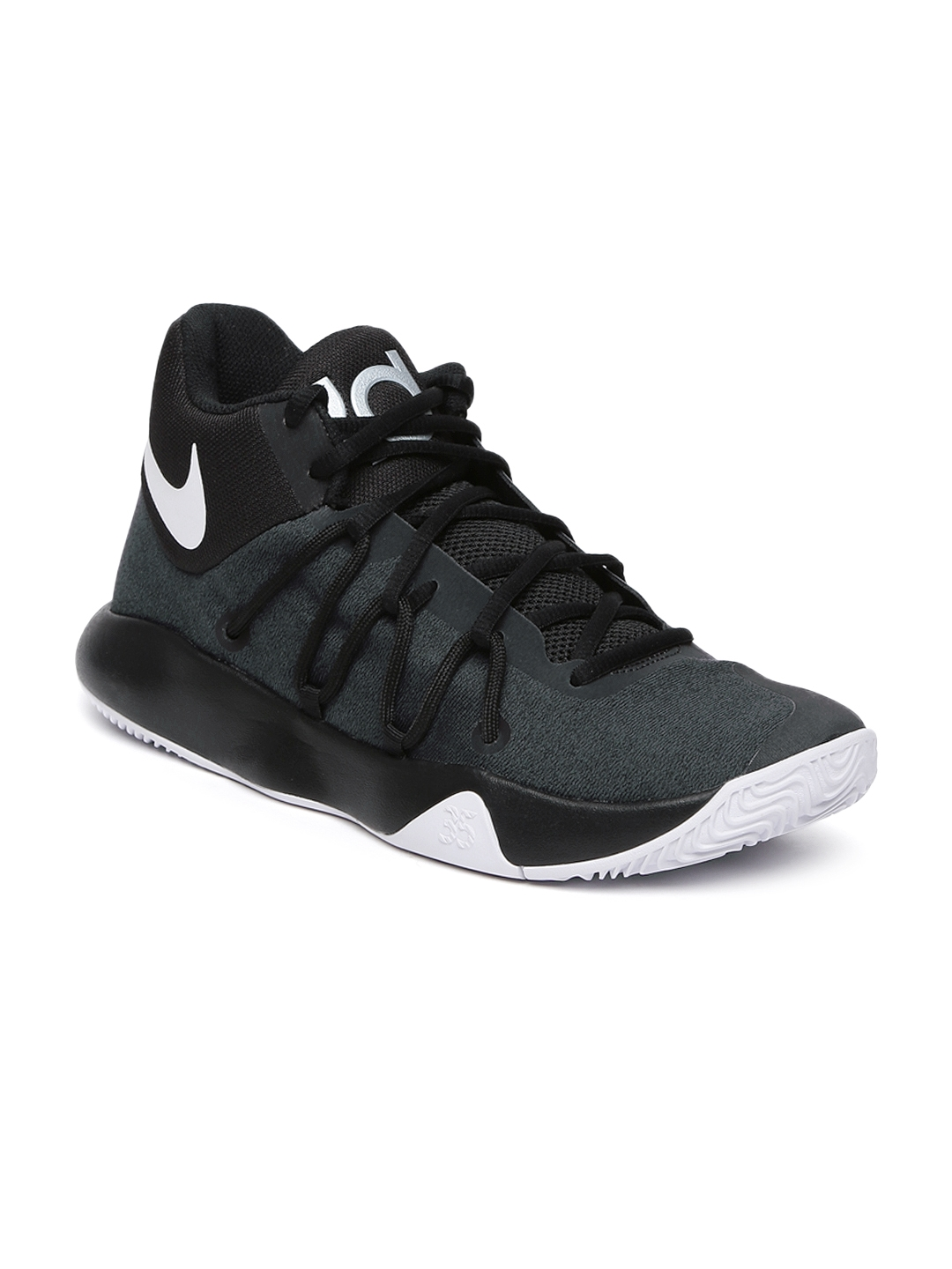 bed234cc78 11503481552722-Nike-Men-Charcoal-Grey-KD-Trey-5-V-Basketball-Shoes -8681503481552485-2.jpg