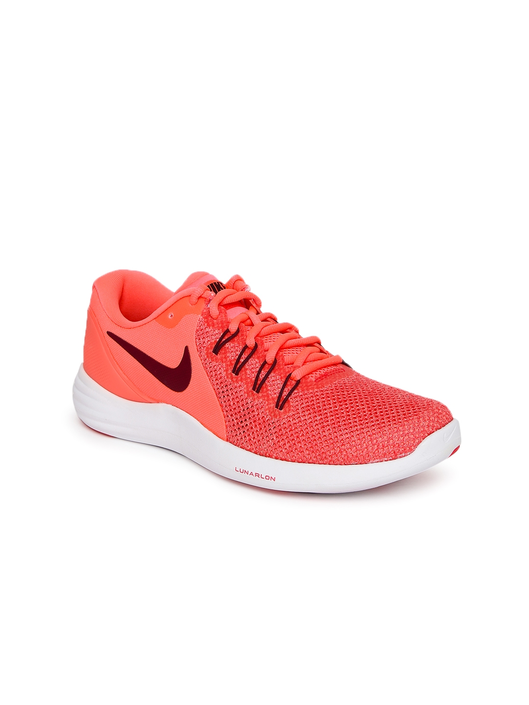Shoes Women Sports Running Apparent Neon Nike Pink Lunar Buy faS8q05na