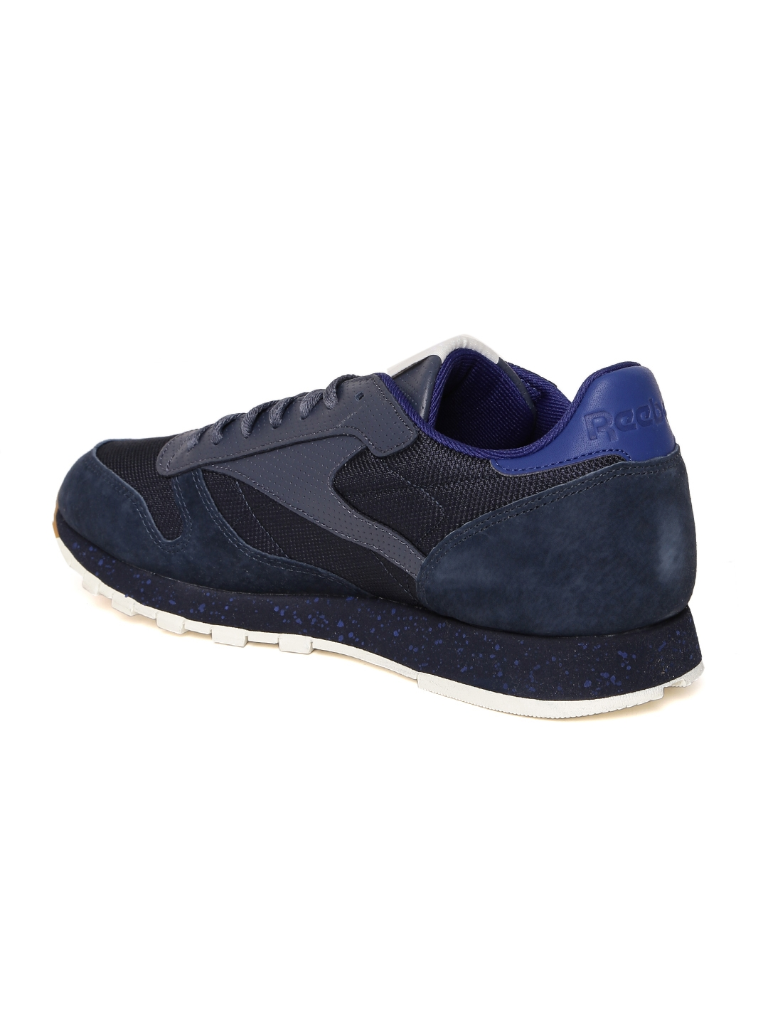 finest selection 24efe a692c 11509172930050-Reebok-Classic-Men-Casual-Shoes-7911509172929894-2.jpg