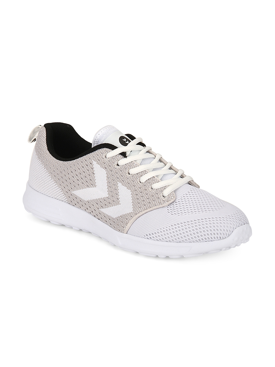 Buy Unisex Shoes Sports Ii White Hummel For Zeroknit wZvqwRa1