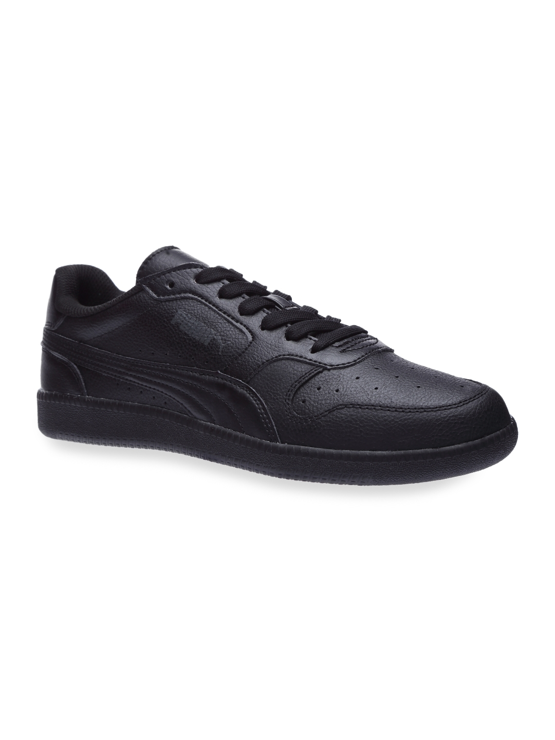 Shoes Buy Sneakers Trainer For Casual Icra Men Black Puma L rqgx1Ar8w