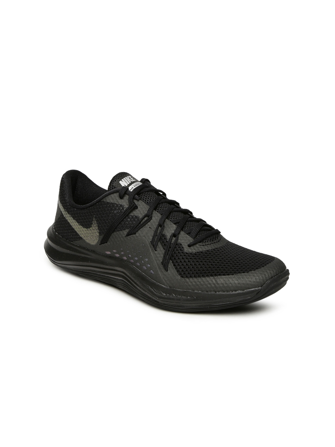 online retailer 46ecc 08683 11507698186369-Nike-Women-Charcoal-Training-or-Gym-Shoes-7251507698186225-1.jpg