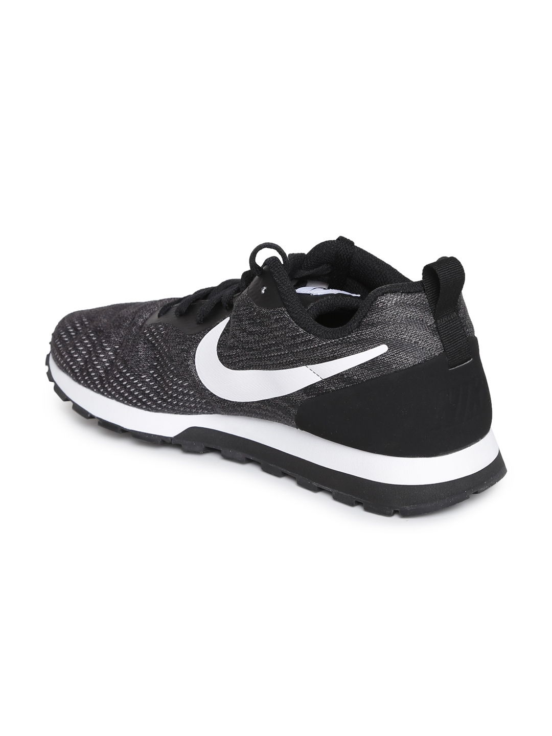 best cheap 9702f 82f0c 11513322354090-Nike-Men-Casual-Shoes-1901513322354013-2.jpg