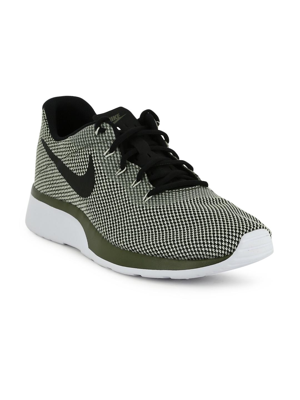 fca7806d553e4 11516260508072-Nike-Men-Casual-Shoes-2381516260508015-1.jpg