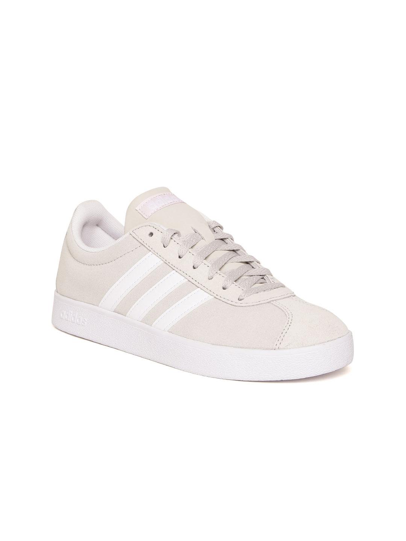 4a8530e721c 11517464589580-Women-Adidas-Sports-Shoes-VL-COURT-20-1831517464589491-1.jpg
