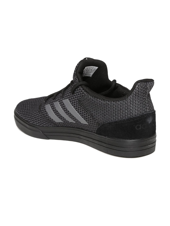 D2d87 Sneakers Retailer For Men 3ee37 Adidas Street Sale True wOiulZPkXT