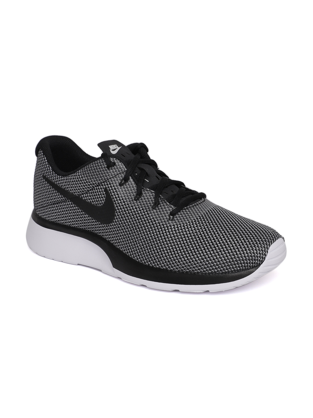 Sneakers Black Tanjun Racer amp; For Casual Nike Shoes White Men Buy F0xqRwfE
