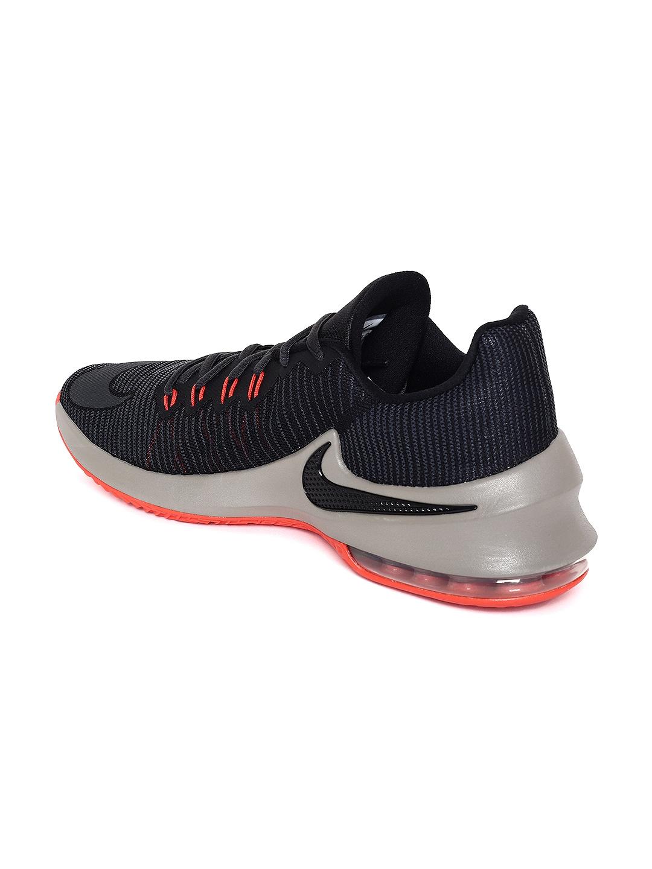 Shoe Low Black Sports Nike Buy Max Air Infuriate 2 Men Basketball nwkX8PZN0O