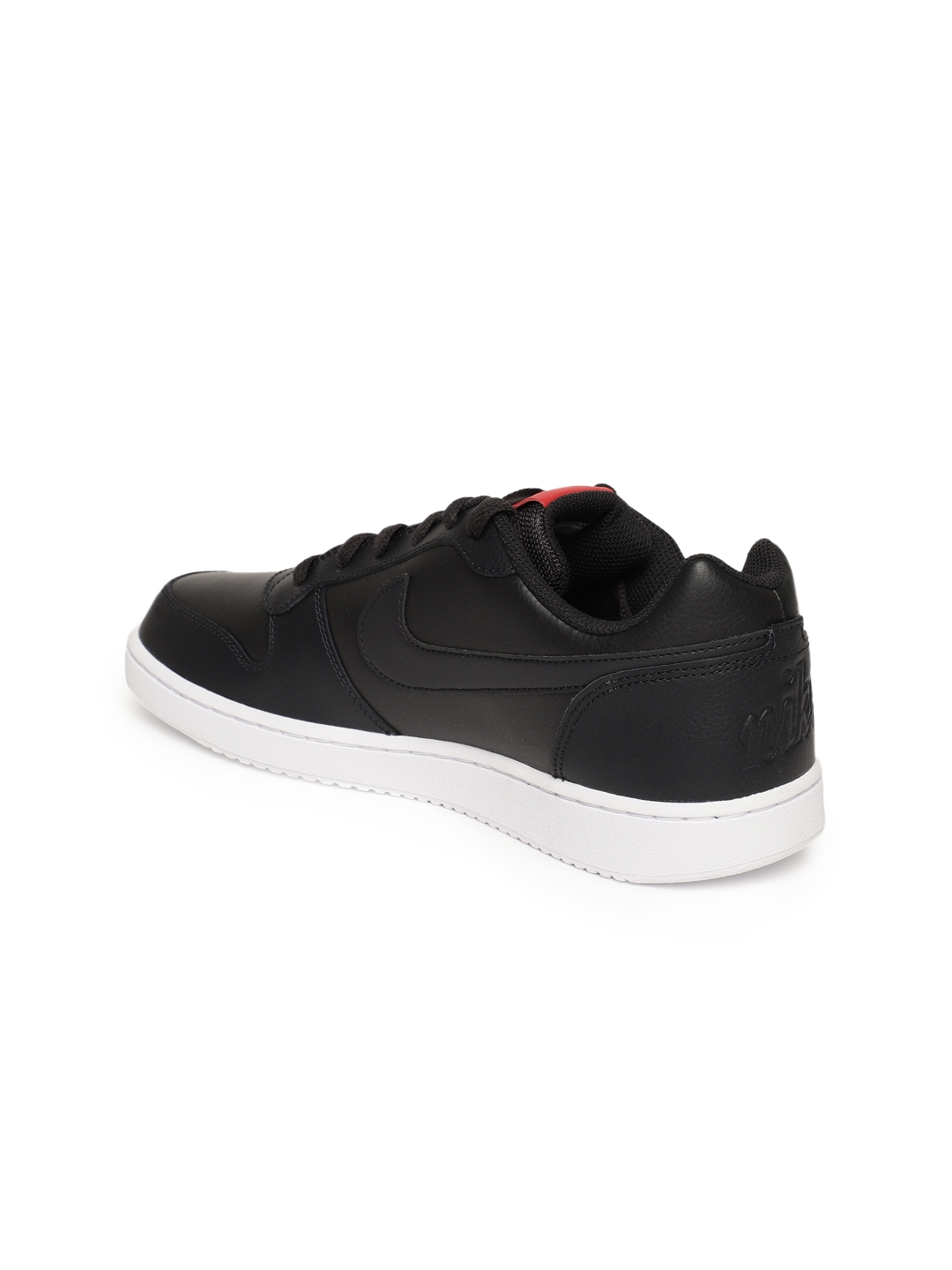 premium selection e37da 4a389 3887c93d-5d22-4e97-94ff-ae2a41e5ea071531722524482-Nike -Men-Charcoal-Grey-EBERNON-LOW-Sneakers-7981531722524358-2.jpg
