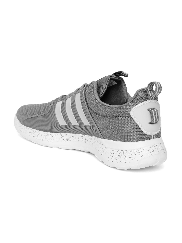 Grey Lite Racer Adidas Shoes Running Buy Men Sports Cloudfoam Lkc3fjt1 XiPZuOk