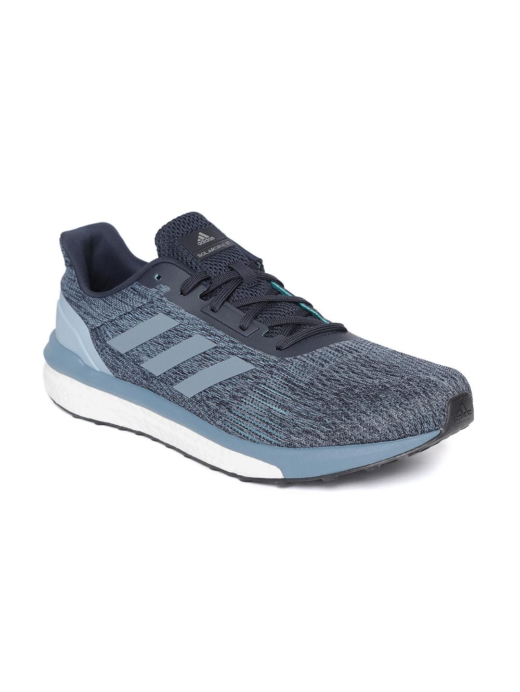 dca83389 816407e9-3c27-4c62-ac3f-984611d3d96c1533273598603-Adidas-Men-Blue-Solar-Drive-ST- Running-Shoes-4691533273598256-1.jpg
