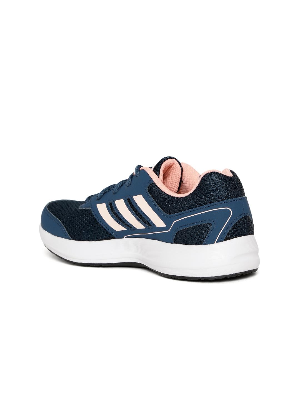 f146259edd745 Z Sports Navy Blue Adidas Buy Hellion Women Shoes Running wSqXBgR