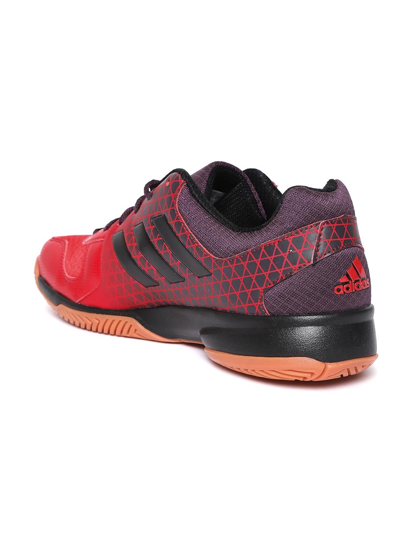 ebbff46d8ad a933bbb5-e498-4c83-99db-a87b23c64e031533294259485-Adidas-Men -Red--Black-Net-Nuts-Indoor-Printed-Badminton-Shoes-5891533294259073-2.jpg