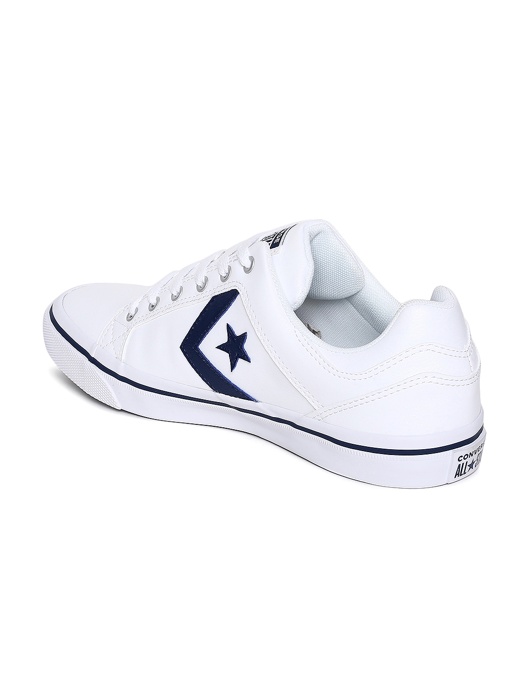 561075953b4c d568b33f-77f5-43ca-b956-54a1ae581bd81532512794679-Converse-Unisex-Casual- Shoes-6361532512794513-2.jpg