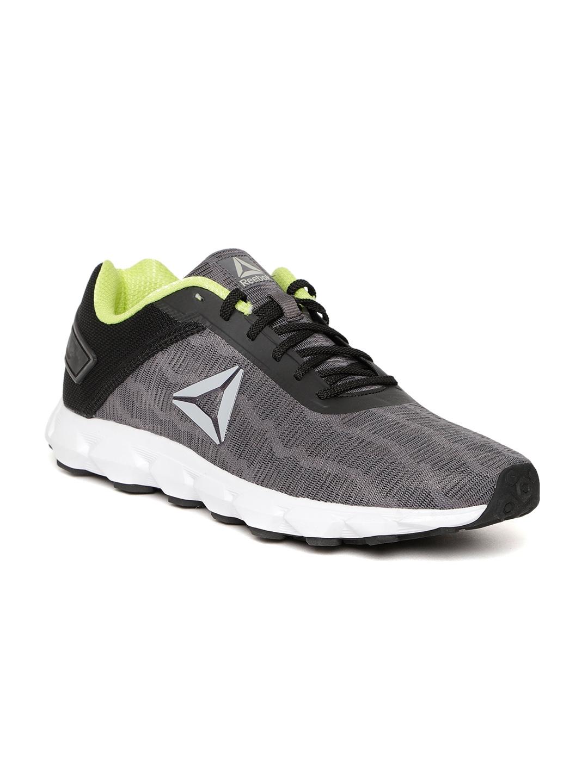 For Men Running Sports Grey Shoes Hex Reebok Buy Lp Runner OnR4qa7x 92f65a417