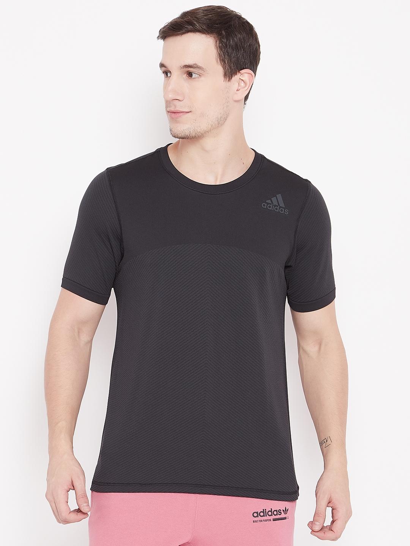 Buy Training T For Elite Men 7401319 Freelift Black Tshirts Shirt 0wvNOmnP8y