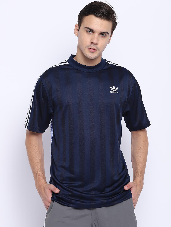 4eaff4785 273a24db-314d-4cdd-8187-817766a47fe01538369926358-Adidas-Originals-Men-Tshirts-3741538369926114-1.jpg