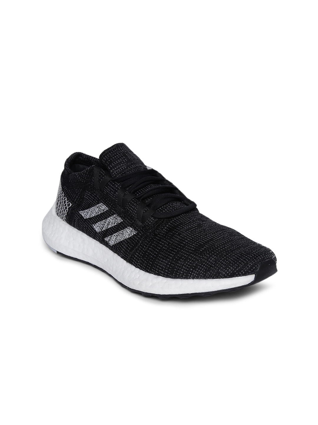 For Pureboost Go Shoes Sports Buy Black Adidas Women Running dxeBorCW