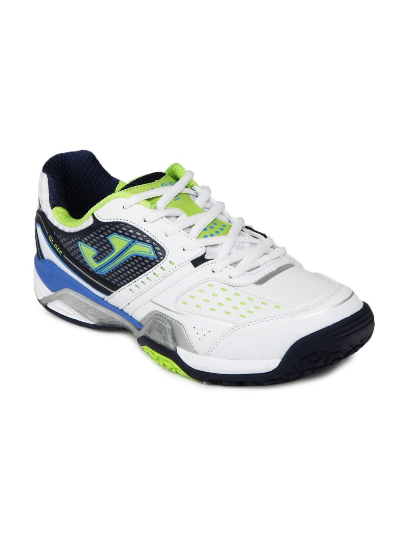 Joma Tennis Shoes White Men Men Joma CBeorxd