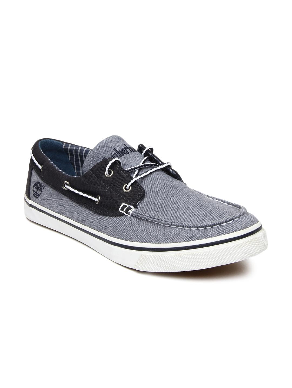 9b7ba20497 Timberland-Men-Casual-Shoes 6e6a9fff4f9f81e190a1e7b6f688e556 images.jpg