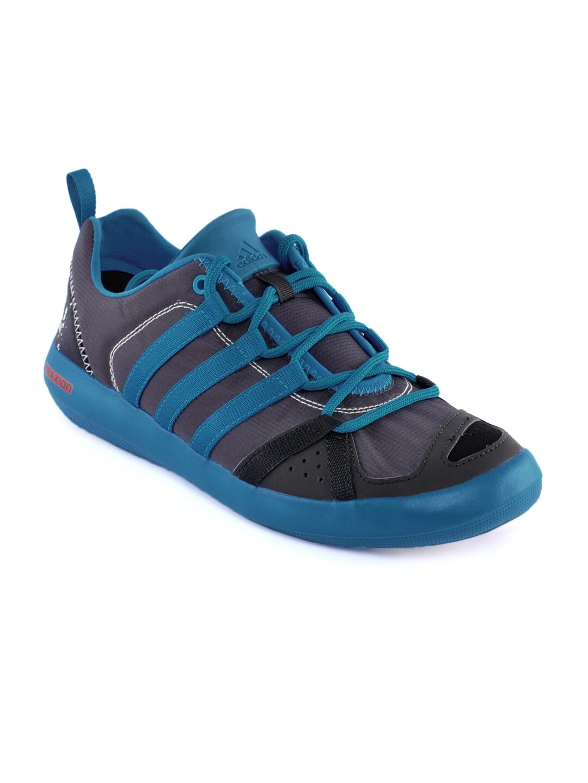 prijs Beste Sickline Adidas Blue Herenboot Sportschoenen in V23065 pxPwq1