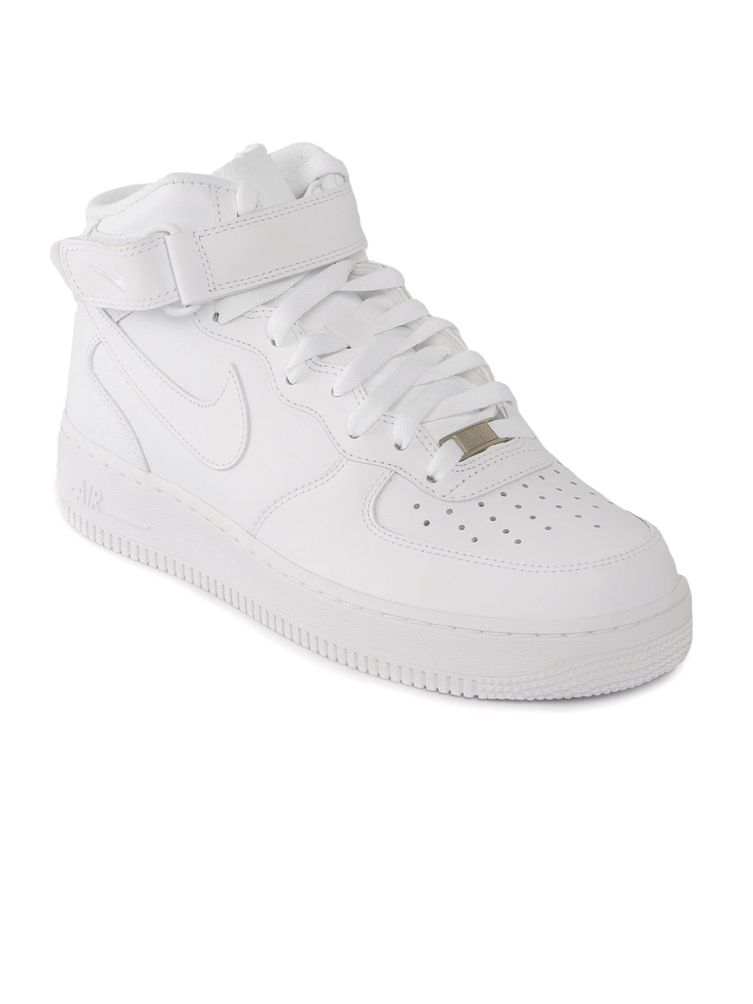 111 315123 Shoes Best Price In Men 1 White Nike Force India Air q5OwpqUd