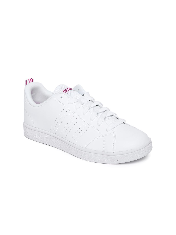 adidas shoes women neo