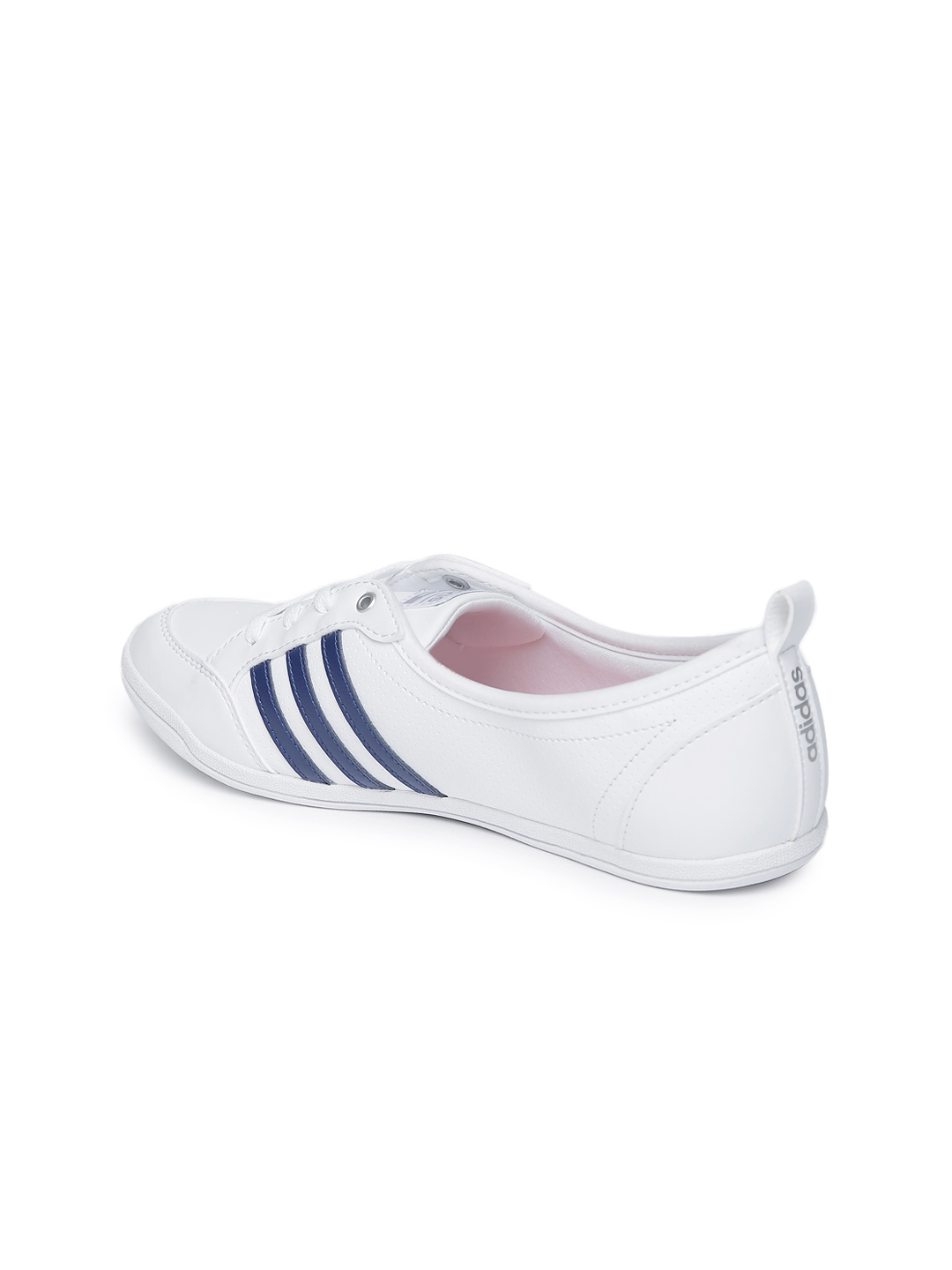 adidas neo piona shoes