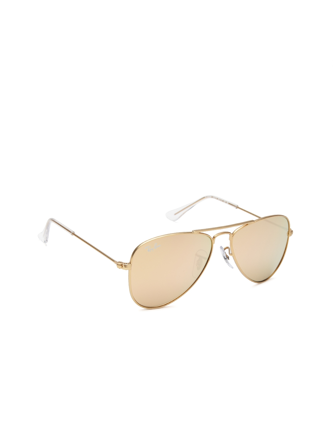 ray ban oval sunglasses rs. 3990
