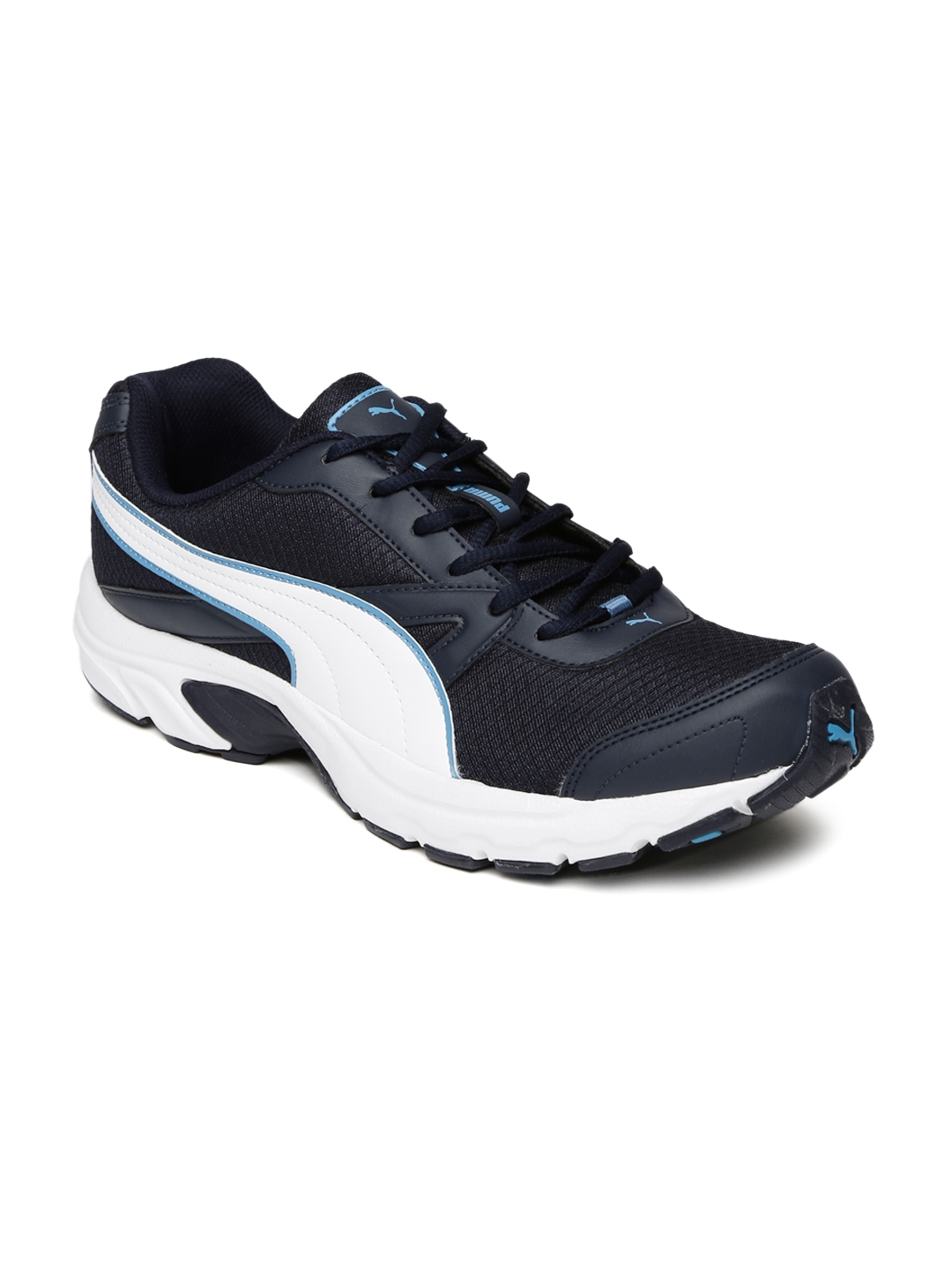 puma new shoes online india