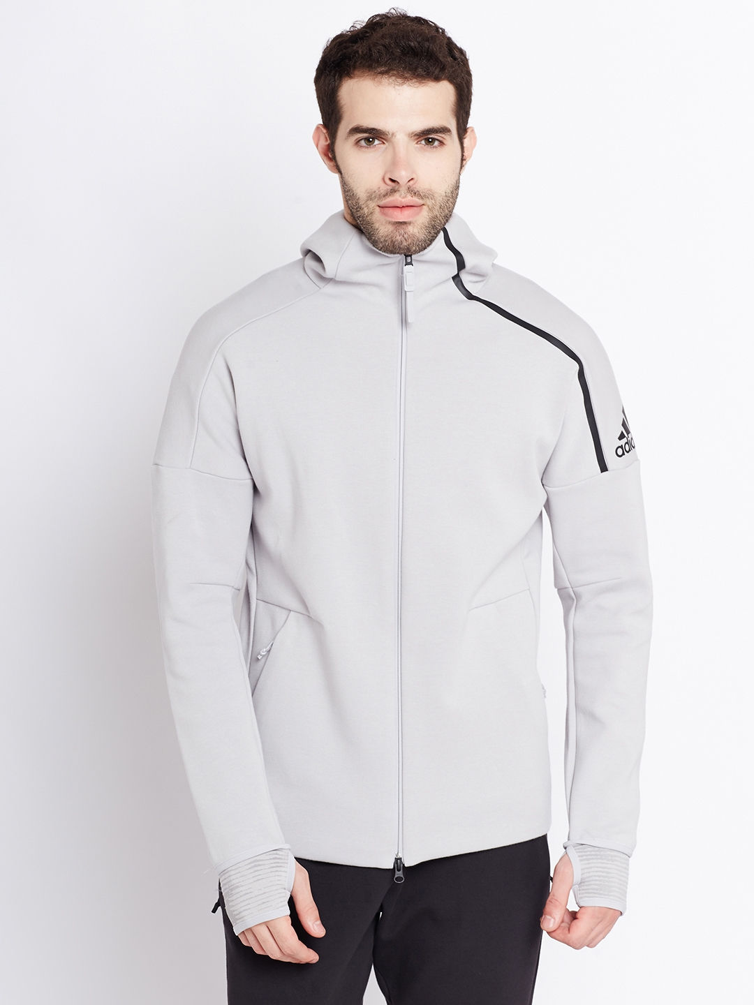 adidas online jackets