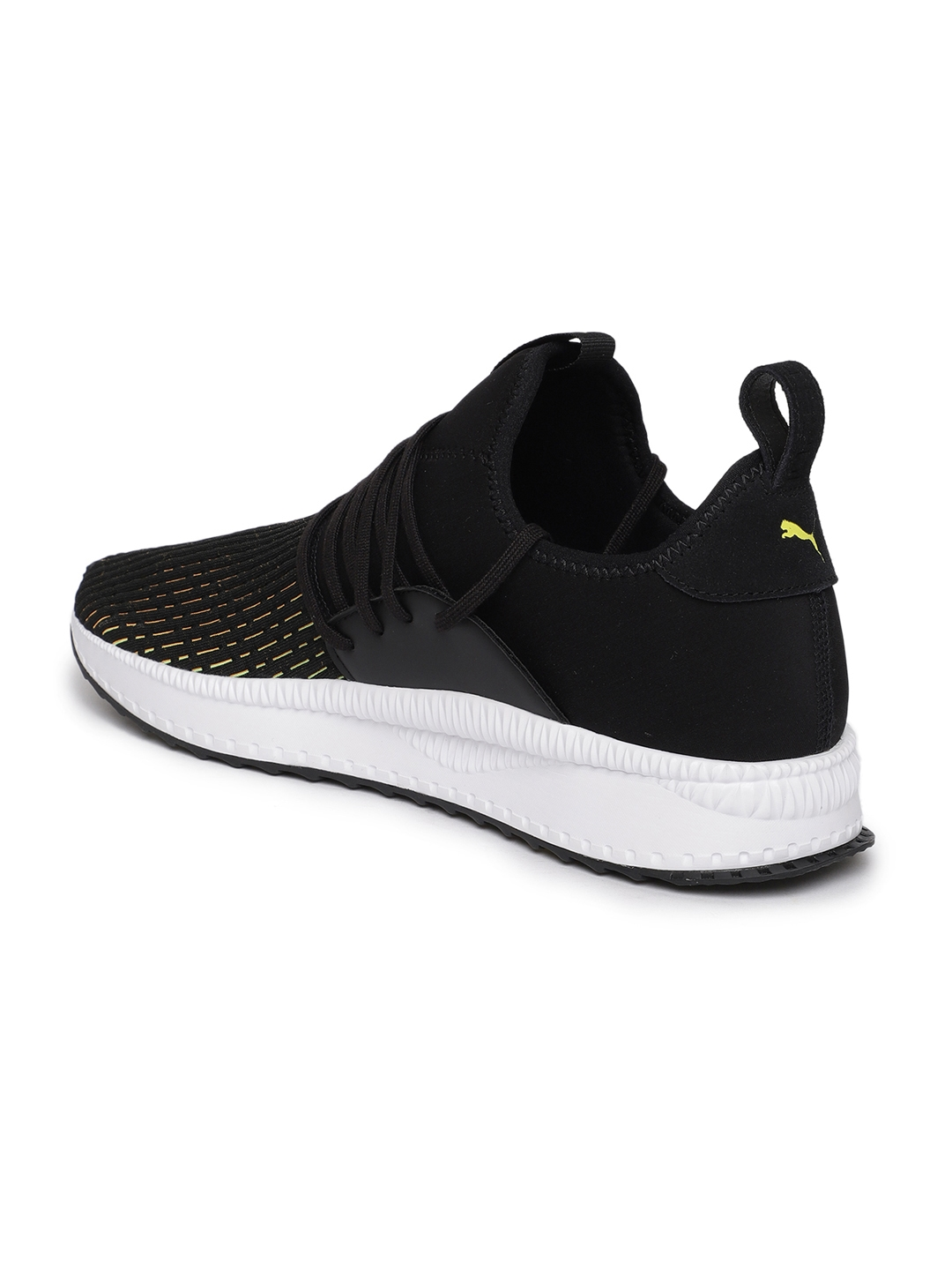 puma tsugi city lights