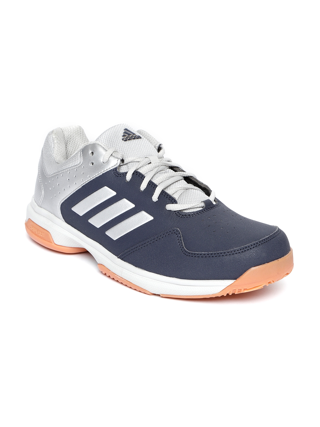 adidas badminton shoes for men