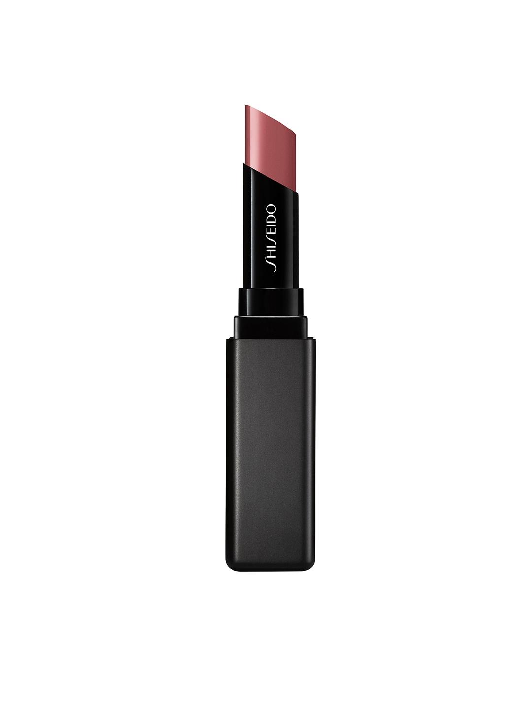 SHISEIDO 202 Bullet Train VisionAiry Gel Lipstick 1.6gms