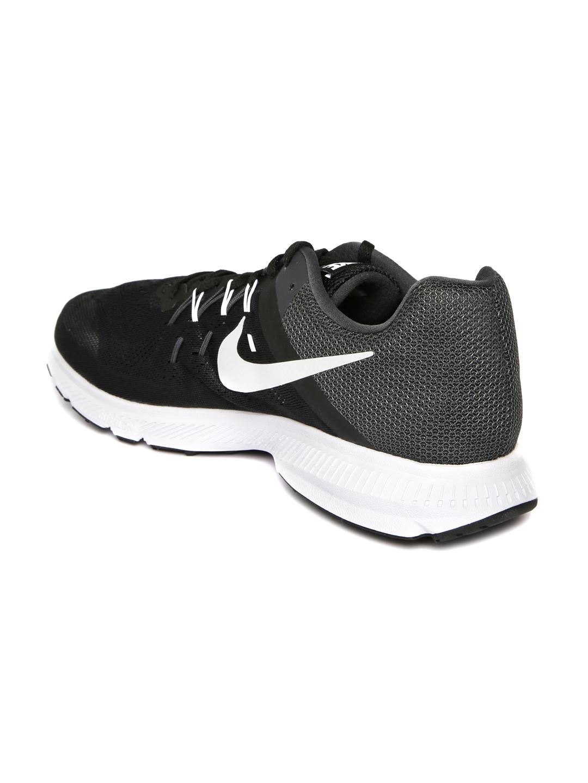 promo code 20b3e 337f8 promo code for nike men grey zoom winflo 2 running shoes d6d79 625dd