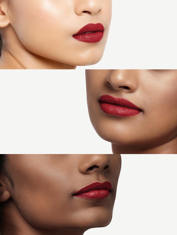 767764a8842 Buy LOreal Paris Color Riche Red Carmin St Germain Lipstick 335 ...